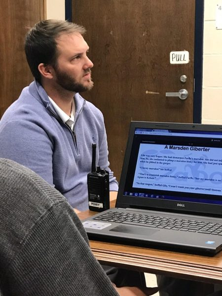 Professional Learning on Lexile Levels