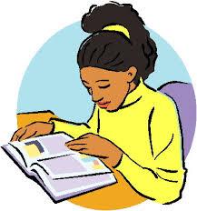GMS Summer Reading Program