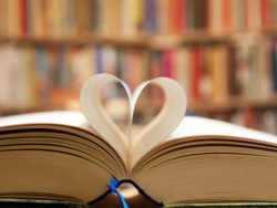 New myON Reading Program at GMS!