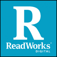 Readworks Digital