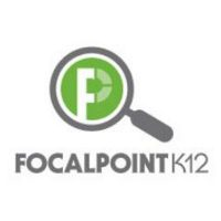 focal point k12