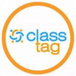 classtag