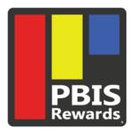 pbisrewards