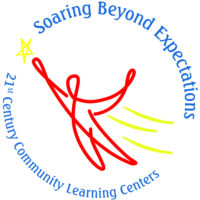 21st-CCLC-Logo